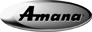 Amana Furnace Filters
