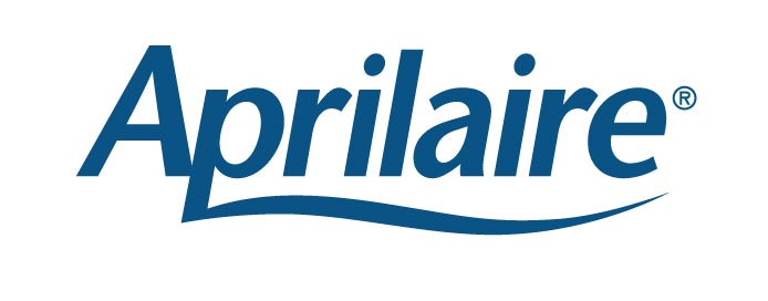 Aprilaire Space-Gard Furnace Filters