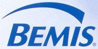 Bemis Humidifier Filters & Waterwicks