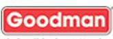Goodman Furnace Filters