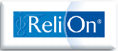 ReliOn Humidifier Filter