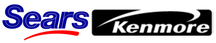 Kenmore Air Cleaner Filters