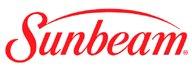 Sunbeam Air Purifier Filters