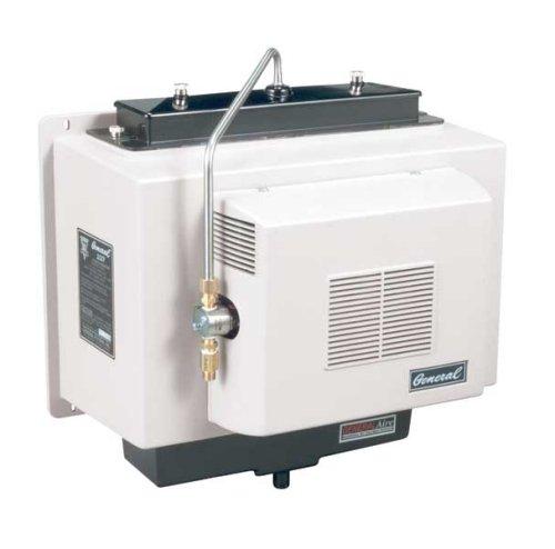 Humidifier Units