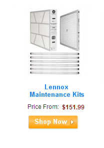 Lennox Maintenance Kits
